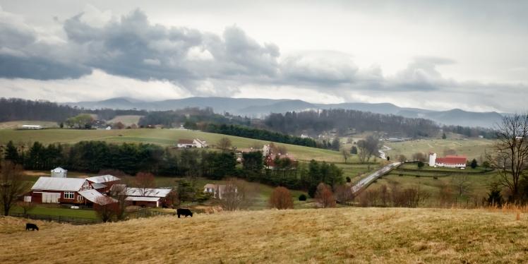 brownsburg asbury (1 of 35)