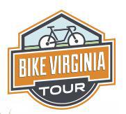 bike va logo 2