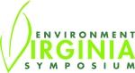 env VMI-logo-CMYK