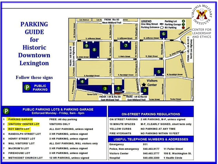 vmi parking map 3 (1 of 1)