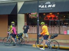 bike downtown (1 of 1)