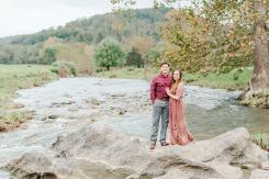 Alecia _ Ryan Engagement-101