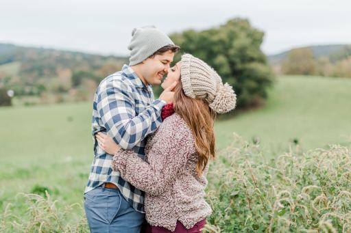 Alecia _ Ryan Engagement-139
