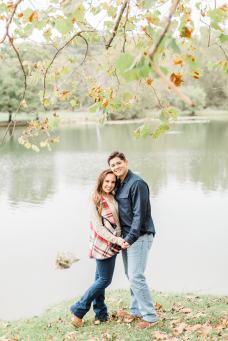 Alecia _ Ryan Engagement-28